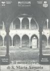 Il monastero di S.Maria Assunta
