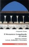 Il monastero Longobardo di Cairate