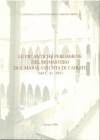 Le piu antiche pergamene del monastero di S.Maria Assunta di Cairate