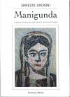 Manigunda