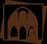Logo-Monastero
